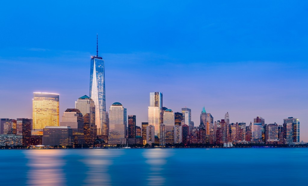 NYC Elevator Company